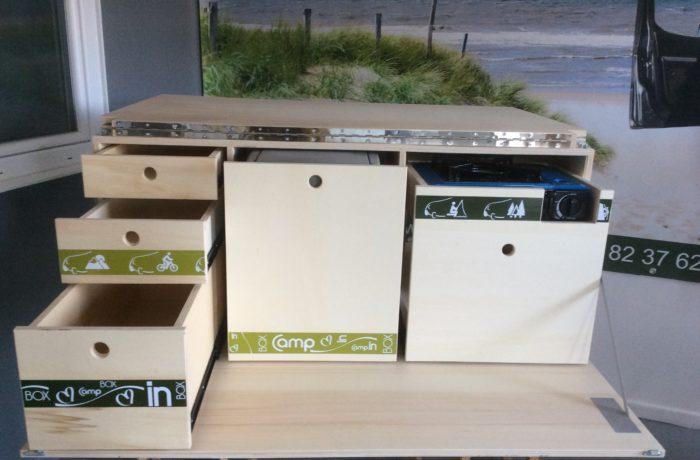 campinbox-box-aventure-pour-aménagement-de-voitures-et-fourgons-4