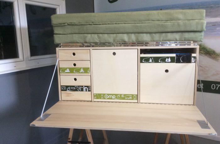 campinbox-box-aventure-pour-aménagement-de-voitures-et-fourgons-6