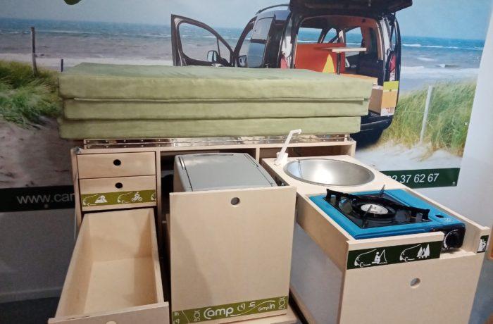 campinbox-box-aventure-pour-aménagement-de-voitures-et-fourgons-7