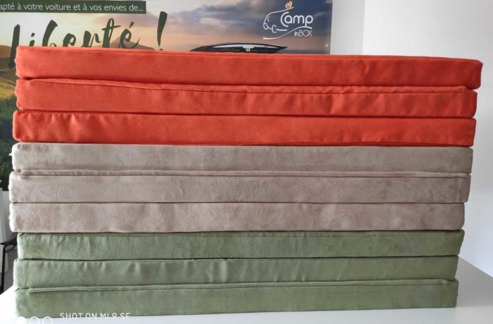 campinbox-coloris-matelas-1