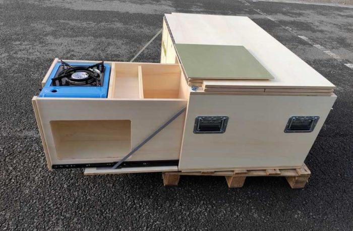 campinbox-modèle-Aventure-tiroir-évier-modifié-1