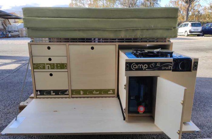 campinbox-modèle-Aventure-tiroir-évier-modifié-2