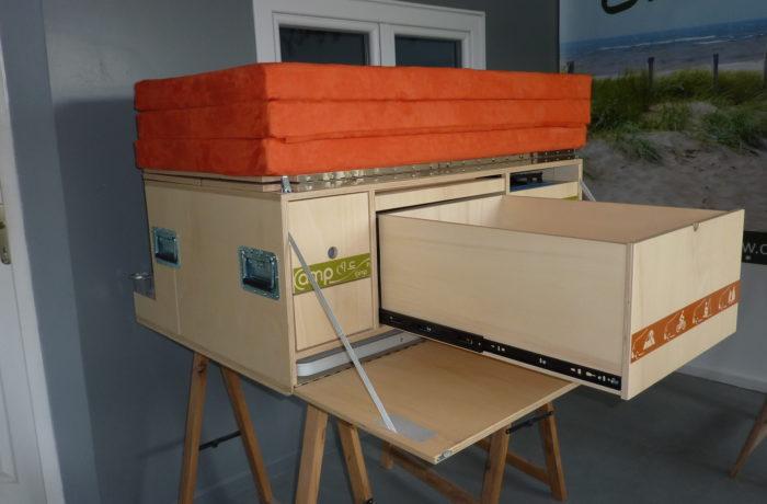 campinbox-modèle Globe-Trotter-3