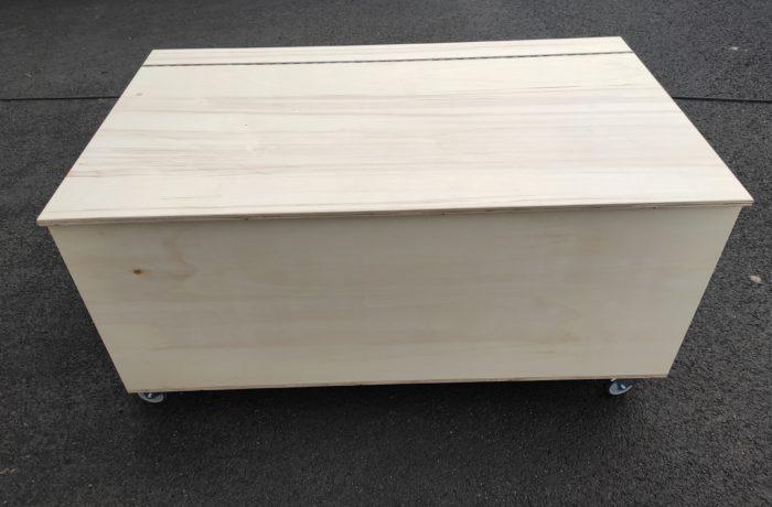 campinbox-caisse_de_chargement-1
