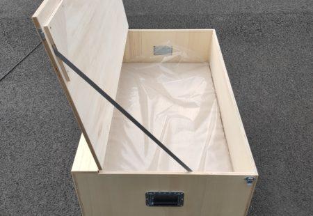campinbox-caisse_de_chargement-2