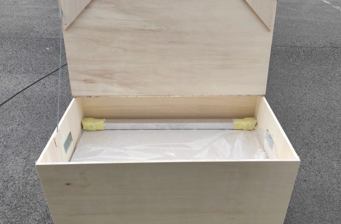 campinbox-caisse_de_chargement-3