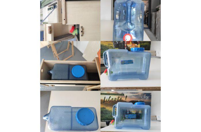 campinbox-jerrican_plastique_alimentaire_12_litres_avec_robinet-1