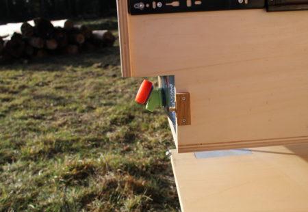 campinbox-modèle-Globe-Trotter-1