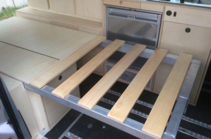 campinbox-aménagement en camping-car dans un scudo-4