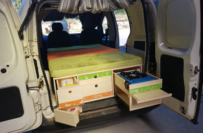 campinbox-modèle malette modifiée-1