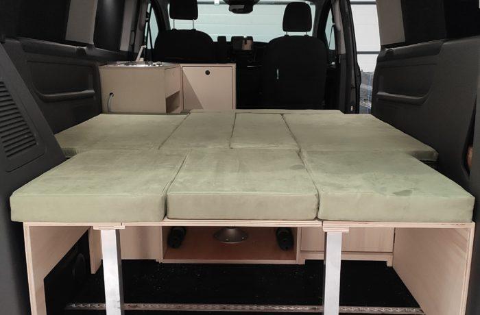campinbox-aménagement d'un Ford Custom-19