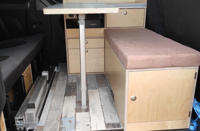 campinbox-aménagementTrafic L2-2