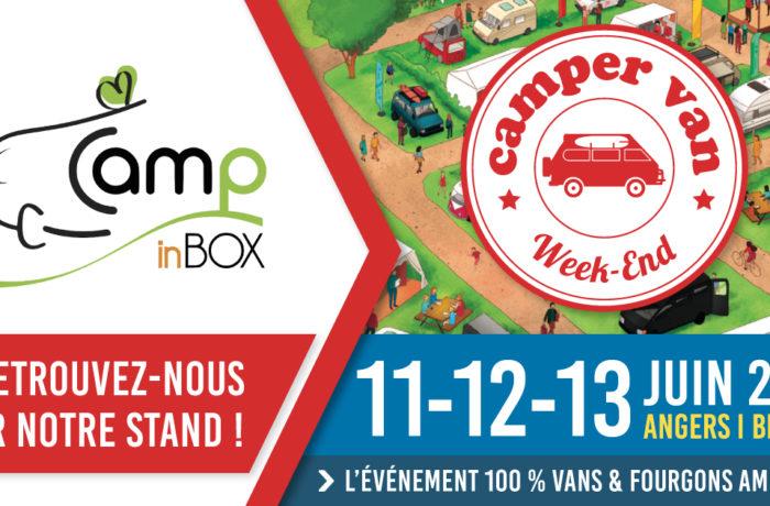campinbox-Camper-van-week-end-Angers-Brissac