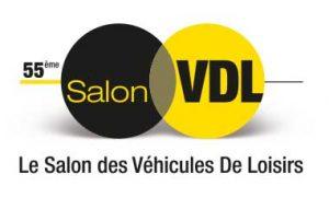 Salon-SVDL-2021