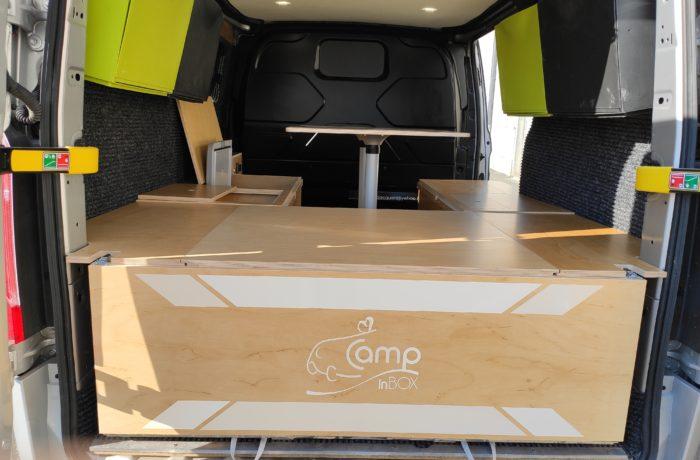 campinbox-aménagement-ford-custom-1