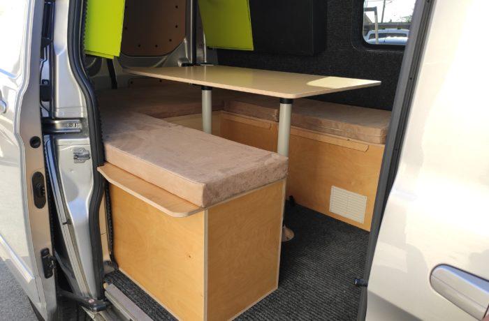 campinbox-aménagement-ford-custom-2