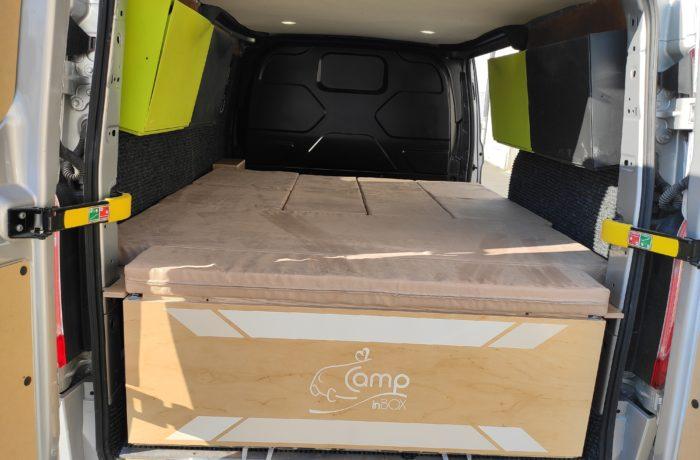 campinbox-aménagement-Ford-custom-3