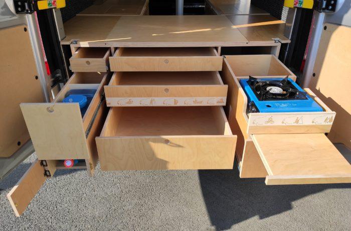 campinbox-aménagement-Ford-custom-4