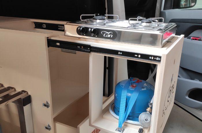campinbox-meuble cuisine dans Expert-1