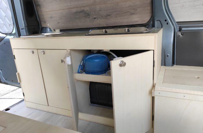 campinbox-meuble-cuisine-4
