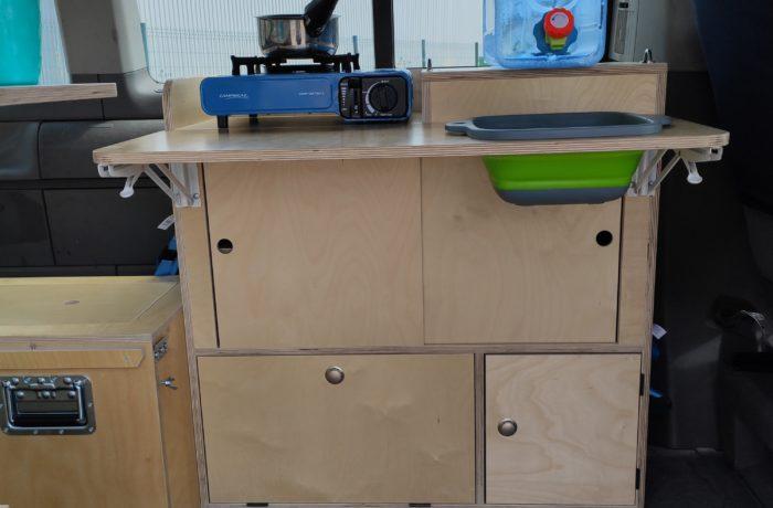 campinbox-meuble-cuisine-3